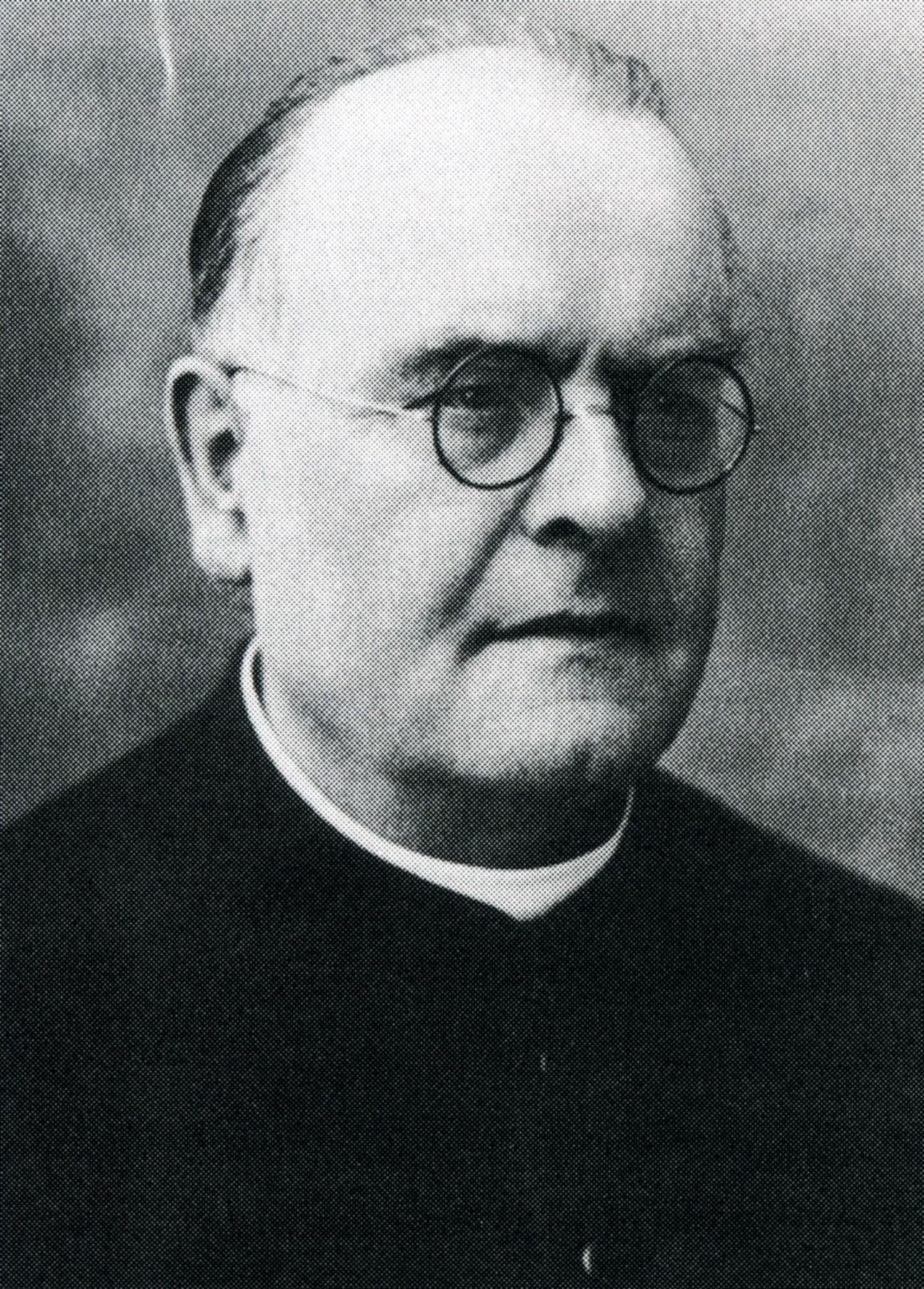 priester gegen hitler